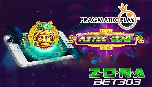 Slot Aztec Gems Daftar Akun Di Pragmatic Play Terbaru Game Main Game Tata Letak