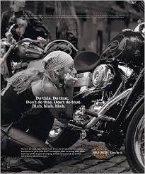 Billedresultat for biker love quotes