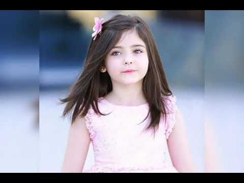 صور بنات صغار واطفال وحلوين Cute Kids Pics Kids Discover Cute Baby Photos