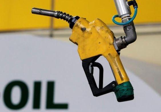 Welcome to Blog Xploral: Hike in petrol price inevitable – IPMAN