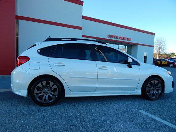 Jf1gpal64ch247274 2012 Subaru Impreza Sport Premium In Columbus Ga Subaru Impreza Sport Subaru Impreza Impreza