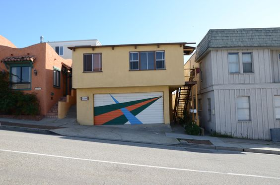 geo garage