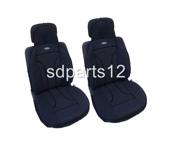 LUXE HOUSSES COUVRE-SIEGES COUVRE SIEGES POUR BMW 1 3 5 6 7 Z4 X M E36 E46 E32 in Véhicules: pièces, accessoires, Auto: tuning, styling, Habitacle | eBay