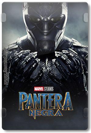Utorrent Pro Serial Key Ativado Personagem Pantera Negra