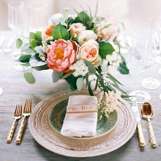 Wonderful.post from @greylikes wedding in sport #huntthatwedding  #Repost @greylikes ・・・ // design + styling @gritandgoldweddings // photo @charlastorey // floral @somethingprettyfloral // paper + calligraphy @claradoyledesigns // rentals @poshcouturerent