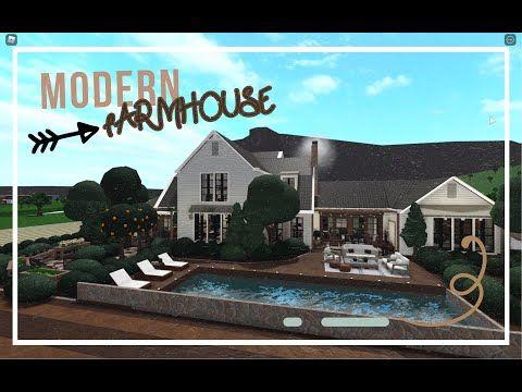 19+ Youtube modern farmhouse type
