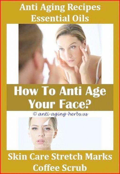 Philippines Skincare Exposed Reddit Little Fridge Steps Order Skin Care Orskincare Steps Re Skin Care Wrinkles Anti Wrinkle Skin Care Face Skin Care