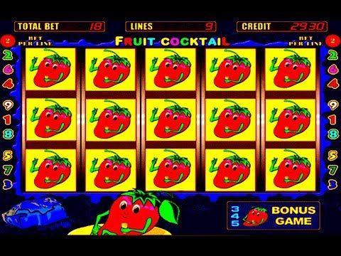 промокод для фонбет казино