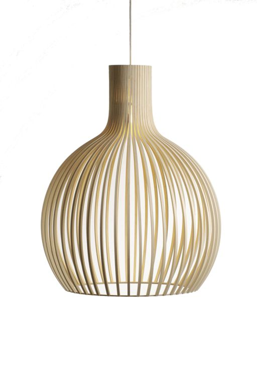 bench pendant octo pendant for lamps pendant lights 4240 pendant ...
