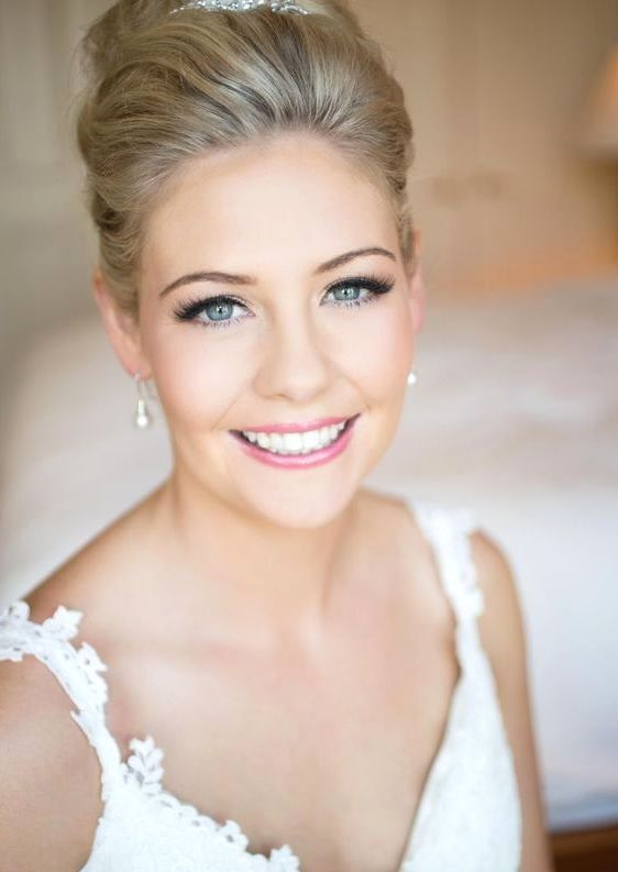 Natural Wedding Makeup Wedding Amazing Wedding Makeup Wedding