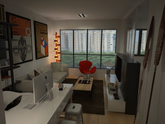 Hdb bto for singles 2 room 47sqm hdb apartment in for 3 room bto interior design