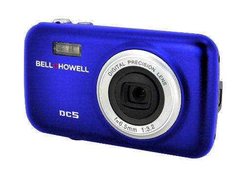 http://puterbug.com/bell-howell-dc5-bl-5mp-digital-camera-with-1-8-inch-lcd-blue-bell-howell-dc5-bl-p-279.html