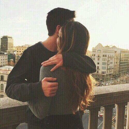 sweet love ♥