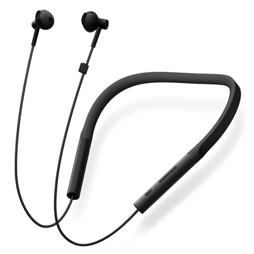 Best Headphones Best Wireless Headphones Best Noise Cancelling Headphones Best Neckband Bluetooth Headphones Best Bluetooth Headpho Headphone With Mic Wireless Earbuds Earbuds With Mic