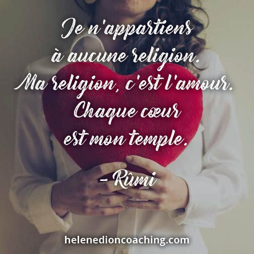 Epingle Sur Spiritualite
