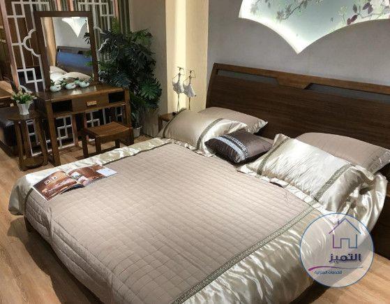 شركة تركيب غرف نوم ايكيا بالرياض اعلان للايجار شركة التميز للخدمات المنزلية Home Home Decor Furniture
