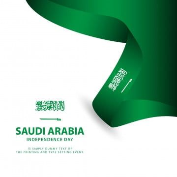 Flag Icons Template Icons Day Icons Saudi Day National Arabia Flag Independence Arabic Vector September Illu National Day Saudi Independence Day Flag Flag Icon
