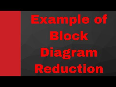 block diagram youtube control engineering youtube control engineering  control  control engineering youtube control