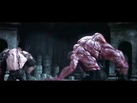 A Liga Extraordinaria Hyde X Monstro Classicos Do Cinema