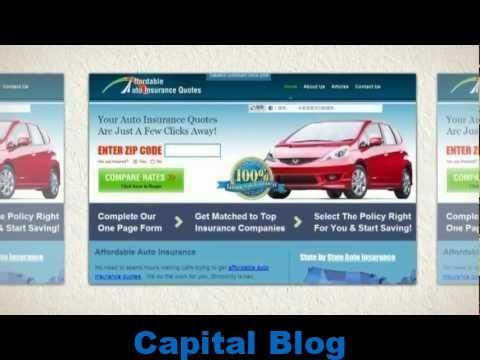 Newest Cost Free Most Current Snap Shots Car Insurance Quote How