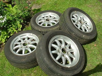 """15"""" bmw e36 #coupe/cabrio #alloys #alloy #wheels. set of 4. very tidy.,  View more on the LINK: http://www.zeppy.io/product/gb/2/262509040346/"""