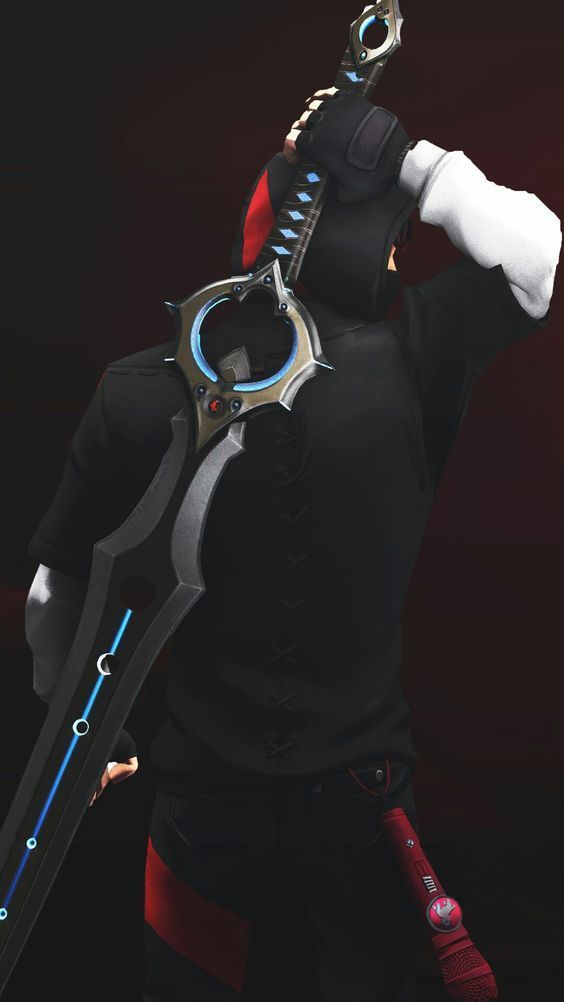 Fortnite Party Ideas Fortnite Character Fortnite Skins