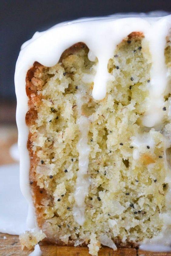 Glazed Pineapple Banana Bread by theviewfromgreatisland #Bread #Pineapple #Banana