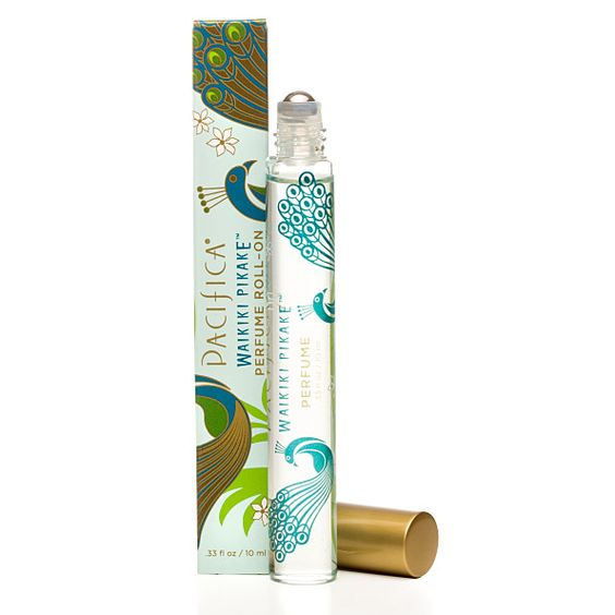 Bekijk Pacifica Waikiki Pikake Roll-On Parfum bij http://goodyuyu.shopsaloon.com/