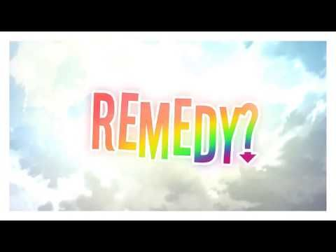 Clarity Meme Background Youtube Latar Belakang Animasi Pemandangan Anime Gambar Bergerak