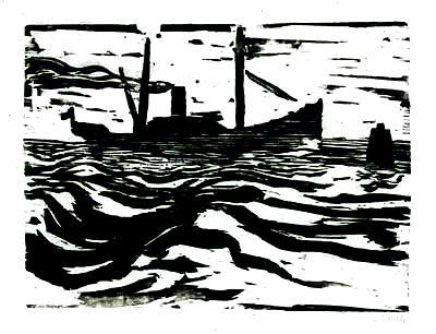039-Emil-Nolde-holzschnitt-fischdampfer.gif (400×306)