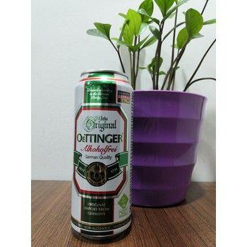 www.123nhanh.com: Những Phân Vâng Của Bạn Về Bia Không Cồn ( Bia Chay )