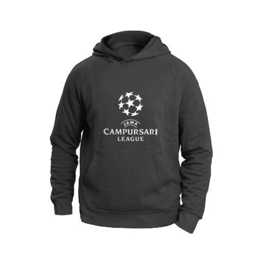 Champions League wannabe