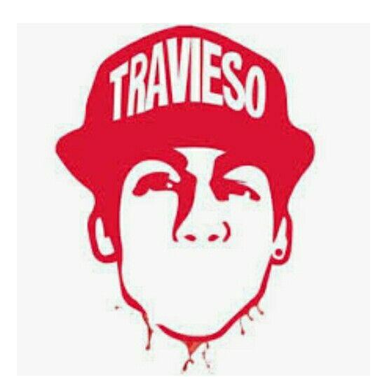 Pin En Daniel El Travieso