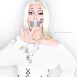 Cher and the Illuminati Vow of Silence. Learn all about this hidden codex and secret language: http://illuminatiwatcher.com/illuminati-vow-of-silence-and-the-entertainment-industry/