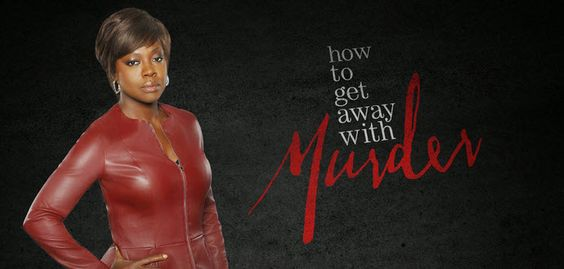 list of how to get away episodes