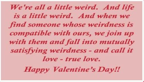 Valentines Day Love Poems For Husband | Valentines Day Love poems ...