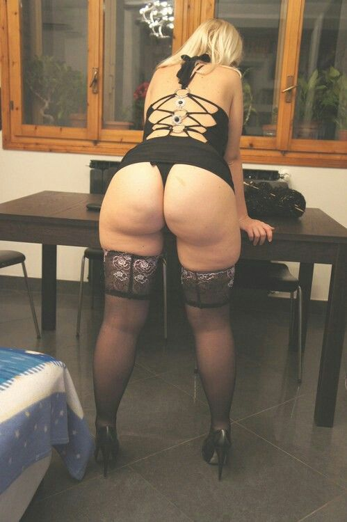 Big ass stockings milf brides thailand matchmaking
