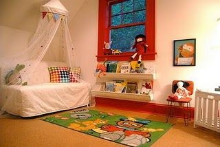 10 Tips for Creating Great Play Spaces