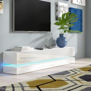 Williston Forge Millste Entertainment Unit Wayfair Co Uk Tv Stand Entertainment Unit Furniture
