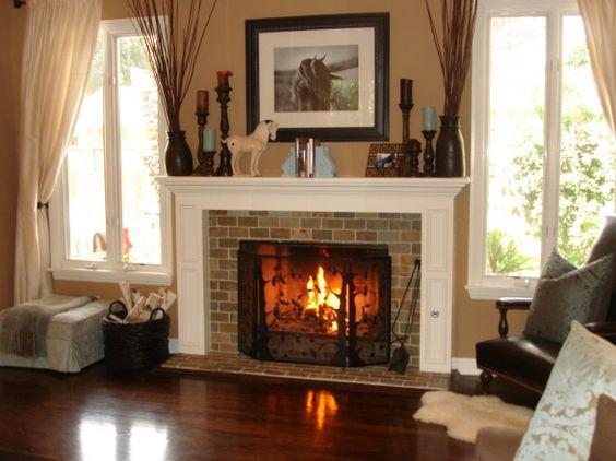 Classy Cozy Living Room Living Room Designs