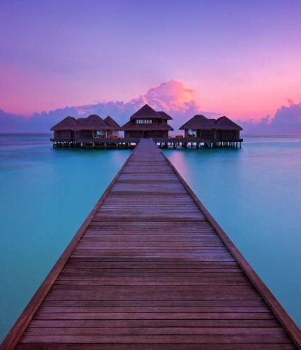 #Island #getaways #escape #relaxing #relax #travel #vacation #getaway #perfect #retreat #beach #adventure #adventurous #jetsetter #maldives