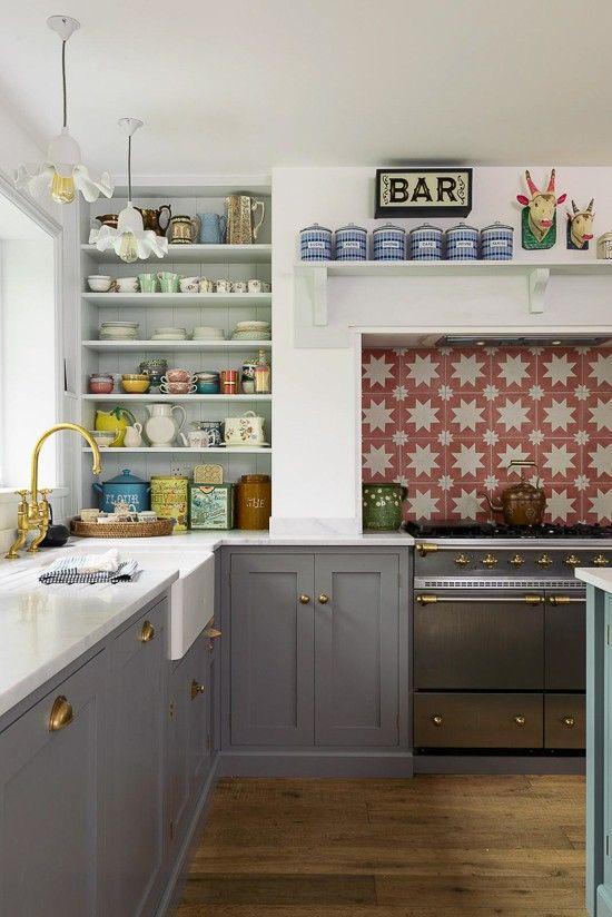 Kitchen Cabinets Design, Andersen Kitchen Cabinets