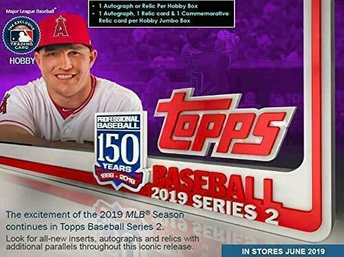 Pre Sell 2019 Topps Series 2 Minnesota Twins Baseball Cards You Pick Your Player Minnesotatwins Baseball Cards Baseball Series Baseball