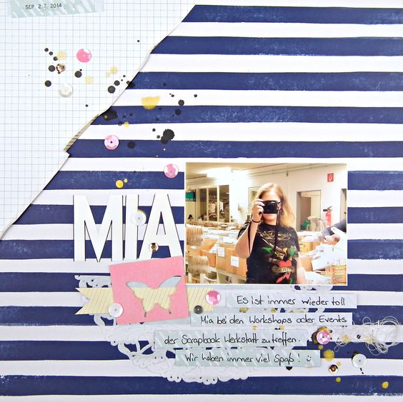 Layout Mia - designed by Alexandra Boehnke (Tandi-Works)