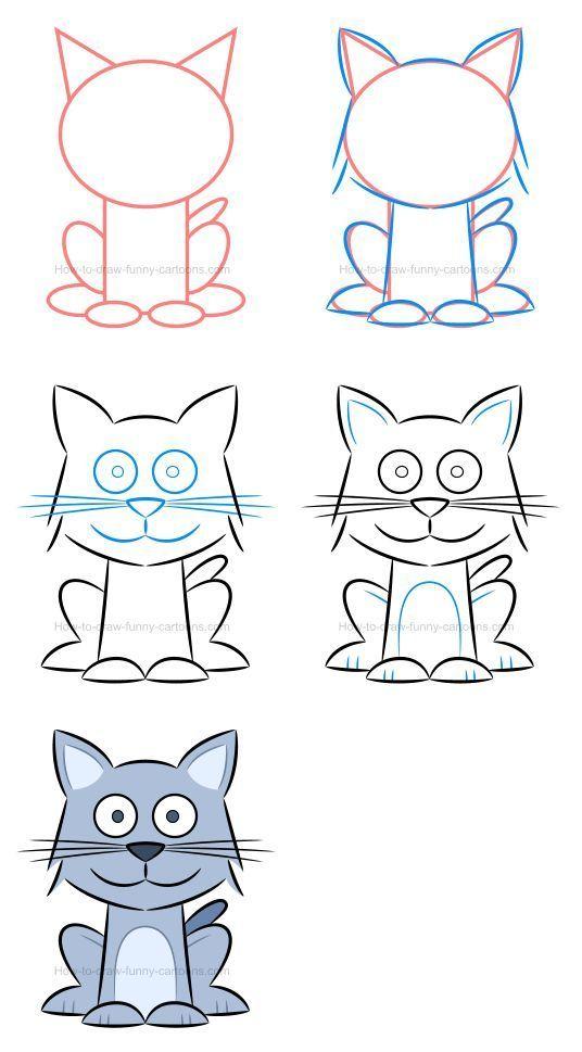 Pin Von Samuel Escalona Auf Bleistiftzeichnung Kinder Zeichnen Malen Und Zeichnen Marienkafer Zeichnen