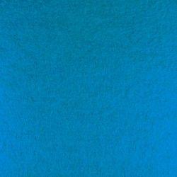 Fieltro grueso lana azulón - 50x180