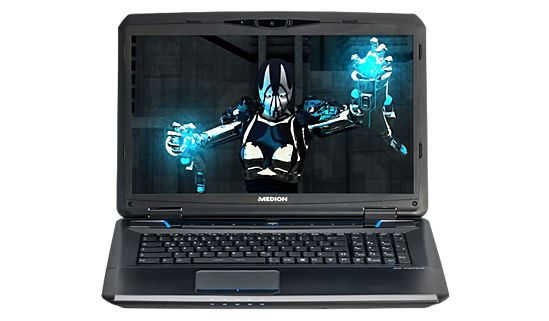 We review new gaming laptop named as Medion Erazer X7825. Explore more about this notebook and check its specs, release date and price info in our new post.