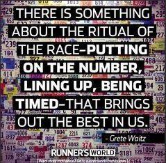 Run, run, run❤️