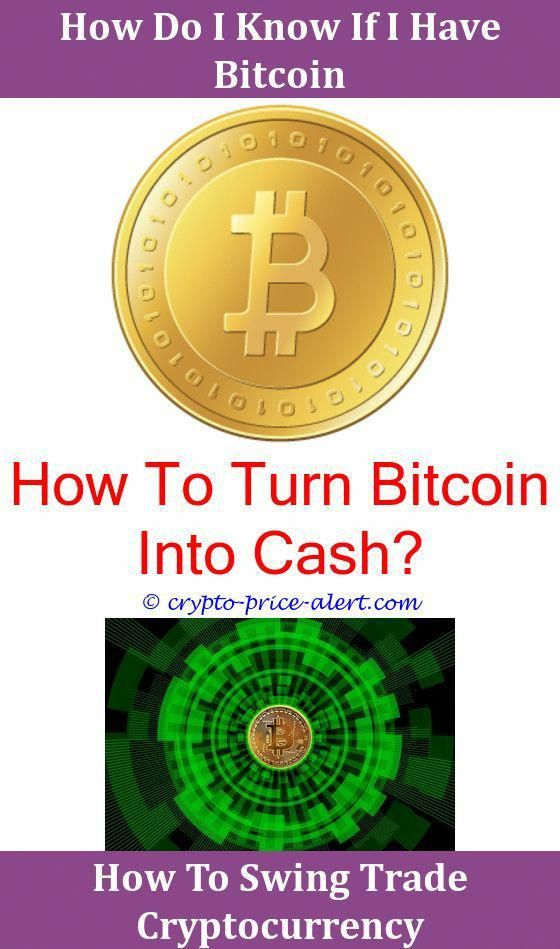 bitcoin reddit new)