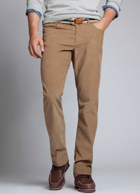 Tans, Pants for men and Pants on Pinterest